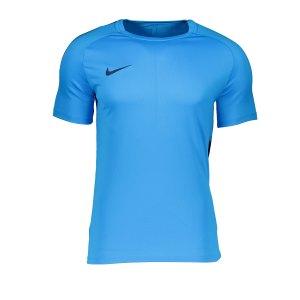 nike-dry-academy-football-top-t-shirt-f470-832967-fussball-textilien-t-shirts-training-oberteil-textilien.jpg