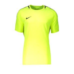 nike-dry-academy-football-trainingstop-f703-fussball-textilien-t-shirts-832967.jpg