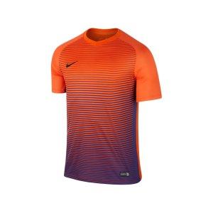 nike-precision-iv-trikot-kurzarm-orange-f815-trikot-kurzarm-shortsleeve-fussball-matchday-training-832975.jpg