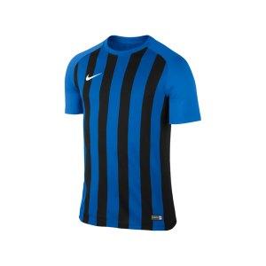 nike-striped-segment-iii-trikot-kurzarm-blau-f455-teamsport-fussball-mannschaft-ausruestung-jersey-832976.png