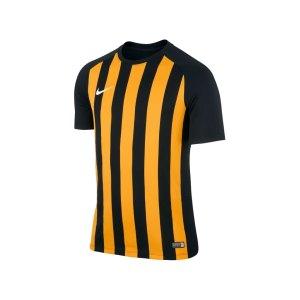 nike-striped-segment-iii-trikot-kurzarm-schwarz-f010-teamsport-fussball-mannschaft-ausruestung-jersey-832976.png
