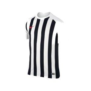 nike-striped-segment-iii-trikot-kurzarm-weiss-f100-teamsport-fussball-mannschaft-ausruestung-jersey-832976.jpg