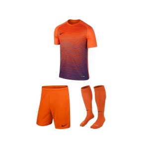 nike-precision-iv-trikotset-kids-orange-f815-equipment-teamsport-fussball-kit-ausruestung-vereinskleidung-832986-trikotset.jpg
