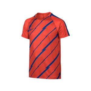 nike-dry-football-top-t-shirt-kids-orange-f852-kurzarm-shortsleeve-training-sportbekleidung-textilien-kinder-833008.png