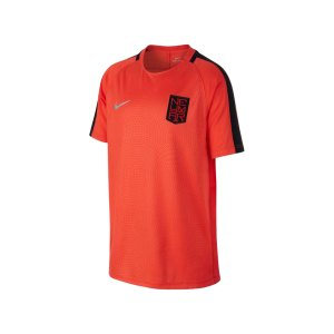 nike-dry-neymar-top-t-shirt-kids-orange-f852-kurzarm-shortsleeve-sportbekleidung-training-textilien-kinder-833011.png