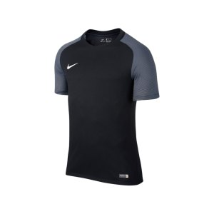 nike-revolution-4-trikot-kurzarm-schwarz-f010-kurzarm-jersey-shortsleeve-teamsport-vereine-mannschaften-men-833017.png