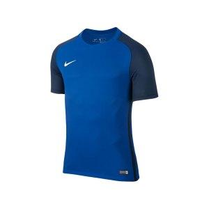 nike-revolution-4-trikot-kurzarm-kids-blau-f455-kurzarm-jersey-shortsleeve-teamsport-vereine-mannschaften-kinder-833018.png