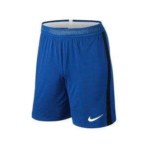 nike-vapor-i-knit-short-blau-schwarz-f455-mannschaft-ausruestung-teamsport-match-spiel-hose-kurz-833038.jpg