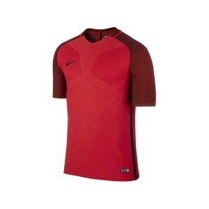 nike-vapor-i-trikot-kurzarm-rot-schwarz-f657-mannschaft-ausruestung-teamsport-match-spiel-hose-kurz-833039.jpg