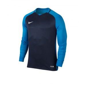 nike-trophy-iii-dry-team-trikot-langarm-blau-f411-trikot-vereinsausstattung-maenner-men-longsleeve-fussball-833048.jpg