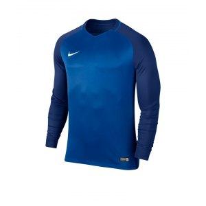 nike-trophy-iii-dry-team-trikot-langarm-blau-f463-trikot-vereinsausstattung-maenner-men-longsleeve-fussball-833048.png