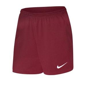 nike-park-ii-knit-short-o-innenslip-damen-f677-fussball-teamsport-textil-shorts-833053.jpg