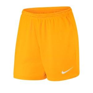 nike-park-ii-knit-short-o-innenslip-damen-f739-fussball-teamsport-textil-shorts-833053.png