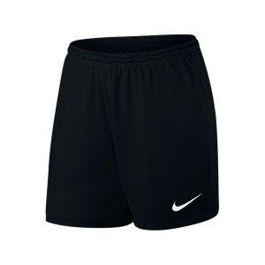 nike-park-ii-knit-short-ohne-innenslip-damen-f010-damen-frauen-spiel-training-match-teamsports-833053.png