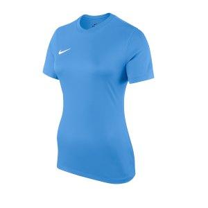 nike-park-vi-trikot-kurzarm-damen-blau-f412-fussball-teamsport-textil-trikots-833058.jpg