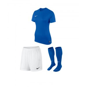 nike-park-vi-trikotset-damen-blau-f480-equipment-teamsport-fussball-kit-ausruestung-vereinskleidung-833058-trikotset.jpg