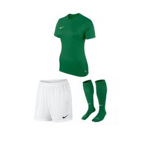 nike-park-vi-trikotset-damen-gruen-weiss-f302-equipment-teamsport-fussball-kit-ausruestung-vereinskleidung-833058-trikotset.jpg