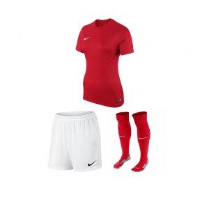 nike-park-vi-trikotset-damen-rot-weiss-f657-equipment-teamsport-fussball-kit-ausruestung-vereinskleidung-833058-trikotset.jpg