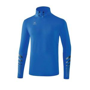 10124536-erima-race-line-2-0-running-longsleeve-blau-8331905-running-textil-sweatshirts.jpg