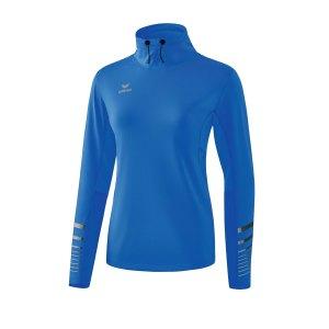 10124543-erima-race-line-2-0-running-longsleeve-damen-blau-8331911-running-textil-sweatshirts.jpg