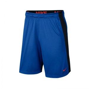 nike-dri-fit-hybrid-short-blau-f481-fussball-textilien-shorts-833265.jpg
