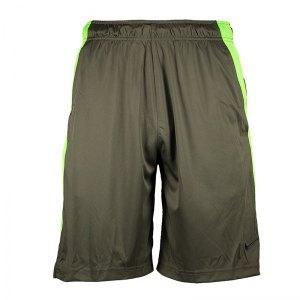 nike-dri-fit-hybrid-short-gruen-f326-fussball-textilien-shorts-833265.jpg