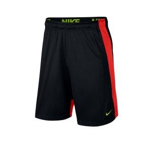 nike-dri-fit-hybrid-short-schwarz-f015-fussball-textilien-shorts-833265.jpg