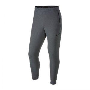 nike-dry-training-pant-hose-lang-grau-f021-freizeitbekleidung-lifestyle-herren-men-maenner-kurzarmshirt-833381.jpg