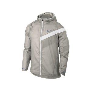 nike-impossibly-light-jacket-running-grau-f042-laufen-joggen-laufjacke-jacke-laufbekleidung-training-men-herren-833545.jpg
