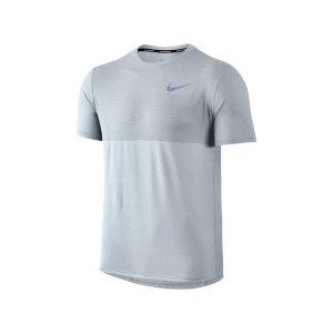 nike-zonal-cooling-relay-top-t-shirt-running-f043-laufen-joggen-laufshirt-kurzarm-laufbekleidung-training-men-833580.jpg