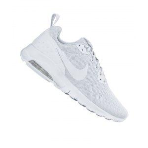 nike-air-max-motion-sneaker-damen-weiss-f110-schuh-shoe-lifestyle-freizeit-alltagsschuh-frauen-women-833662.jpg