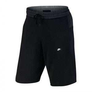 nike-modern-short-hose-kurz-schwarz-f010-sportkleidung-freizeitmode-trainingsmode-lifestyle-herren-maenner-834350.jpg