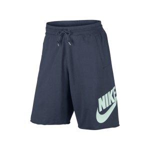 nike-ft-gx-1-short-hose-kurz-blau-f471-836277-lifestyle-textilien-hosen-kurz-bekleidung-textilien.png