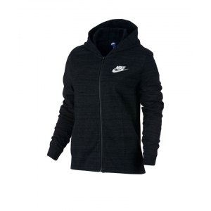 nike-advance-15-knit-jacke-damen-schwarz-f010-jacket-langarm-frauenbekleidung-woman-lifestyle-freizeit-837458.jpg