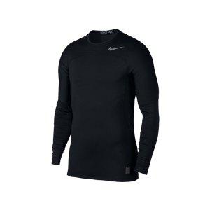 nike-pro-hyperwarm-longsleeve-top-f010-equipment-lifestyle-ausstattung-sport-workout-freizeit-838026.png