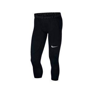 nike-pro-3-4-tight-schwarz-f010-training-workout-fitness-hose-kurz-teamsport-kleidung-herren-838055.jpg