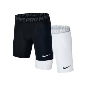 hot new products best quality big sale FuPa-Shop: Sportunterwäsche von Nike, Adidas, Puma und Under ...