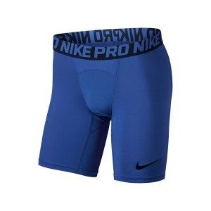 nike-pro-short-hose-blau-f480-unterwaesche-shorts-boxershorts-funktionswaesche-herren-838061.png