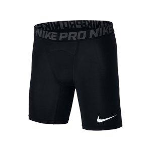 nike-pro-short-hose-schwarz-f010-unterwaesche-shorts-boxershorts-funktionswaesche-herren-838061.jpg