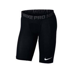 nike-pro-short-long-schwarz-f010-pants-underwear-unterwaesche-sportunterwaesche-838063.jpg