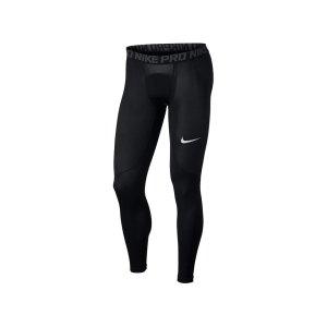 nike-pro-tight-hose-lang-schwarz-f010-unterwaesche-funktionswaesche-maenner-sport-838067.jpg
