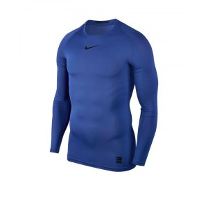 nike-pro-compression-ls-shirt-blau-f480-training-kompression-unterwaesche-mannschaftssport-ballsportart-838077.png