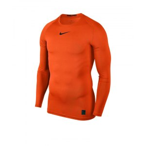 nike-pro-compression-ls-shirt-orange-f819-training-kompression-unterwaesche-mannschaftssport-ballsportart-838077.png