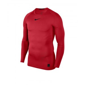 nike-pro-compression-ls-shirt-rot-f657-training-kompression-unterwaesche-mannschaftssport-ballsportart-838077.png