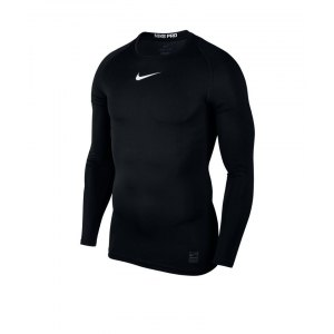 nike-pro-compression-ls-shirt-schwarz-f010-training-kompression-unterwaesche-mannschaftssport-ballsportart-838077.png