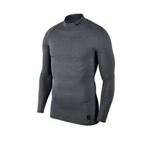 nike-pro-compression-mock-grau-f091-unterhemd-waesche-underwear-herren-funktionsunterwaesche-838079.jpg