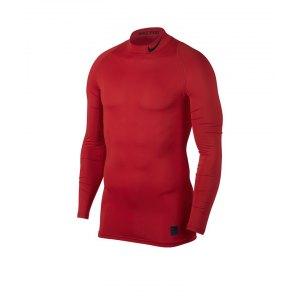 nike-pro-compression-mock-rot-f657-unterhemd-waesche-underwear-herren-funktionsunterwaesche-838079.jpg