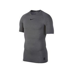 nike-pro-compression-shortsleeve-shirt-f091-unterwaesche-underwear-sport-mannschaft-ballsport-teamgeist-maenner-838091.png