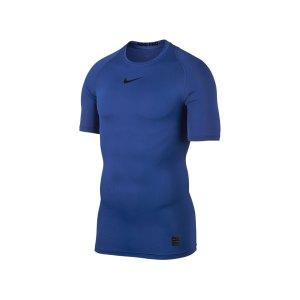 nike-pro-compression-shortsleeve-shirt-f480-unterwaesche-underwear-sport-mannschaft-ballsport-teamgeist-maenner-838091.jpg