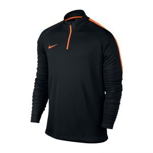 nike-dry-academy-football-drill-langarmshirt-f010-longsleeve-training-top-sportbekleidung-zip-kragen-men-herren-839344.jpg